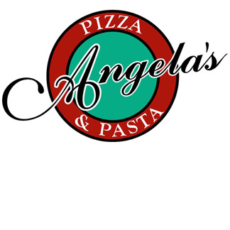 Angela's Italian Family Restaurant And Brewery