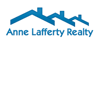 Anne Lafferty Realty in Durham