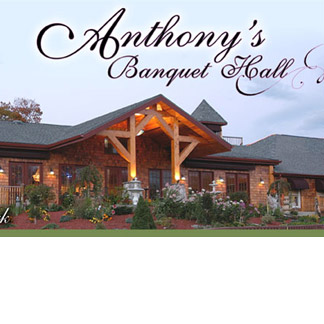 Anthony's Banquet Hall