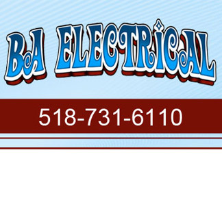 B A Electrical in Coxsackie