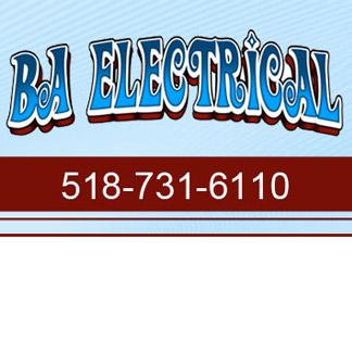 B A Electrical