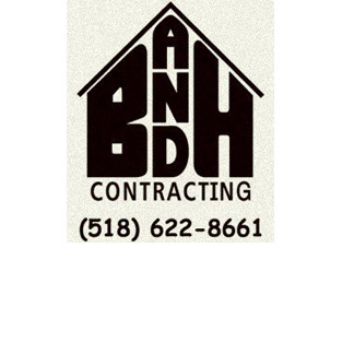 B & H Contracting