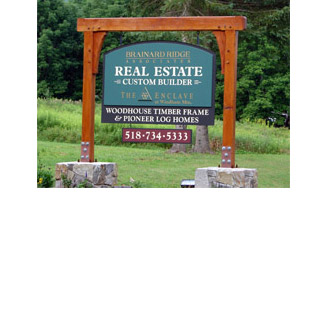 Brainard Ridge Real Estate