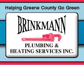 Brinkmann Plumbing & Heating Service in Athens