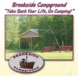 Brookside Campground