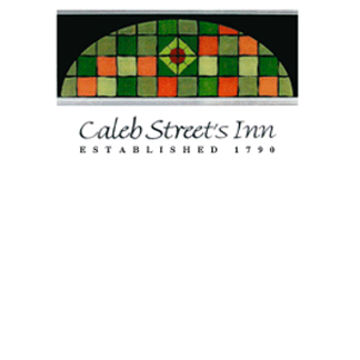 The Caleb Street's Inn
