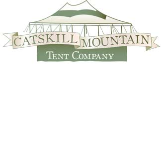 Catskill Mountain Tent Company in Hunter