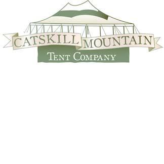 Catskill Mountain Tent Company