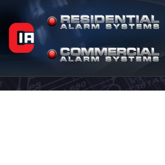 Commercial Instruments & Alarm Systems, Inc.