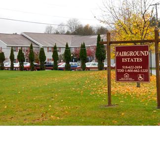 Catskill Mountain Housing Development Corp