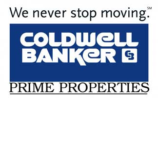 Coldwell Banker in Greenville