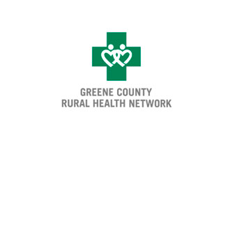 Greene County Rural Health Network, Inc in Catskill