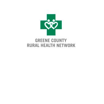 Greene County Rural Health Network, Inc