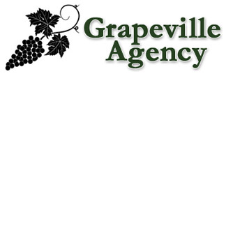 Grapeville Agency, Inc