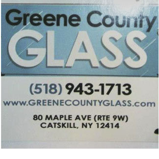 Greene County Glass