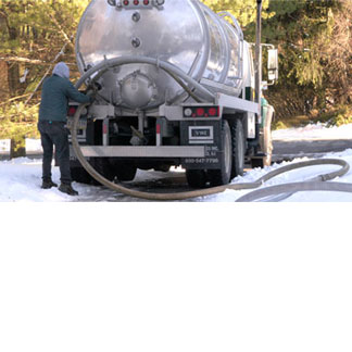 Greene County Septic Cleaners, Inc. in Coxsackie