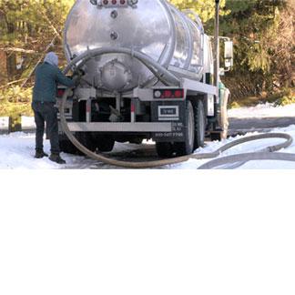 Greene County Septic Cleaners, Inc.