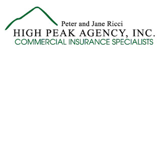 High Peak Agency