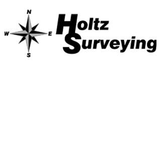 Holtz Surveying