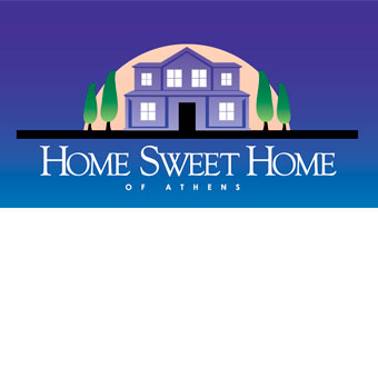 Home Sweet Home of Athens, Inc in Athens