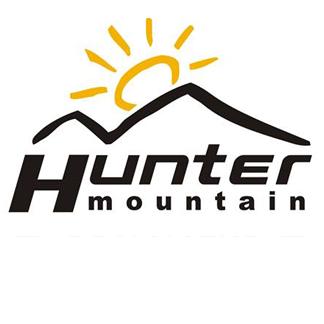 Hunter Mountain Resort in Hunter
