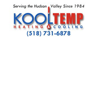 Kool-Temp Heating & Cooling, Inc. in Coxsackie