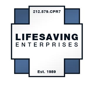 Lifesaving Enterprises LLC in Catskill