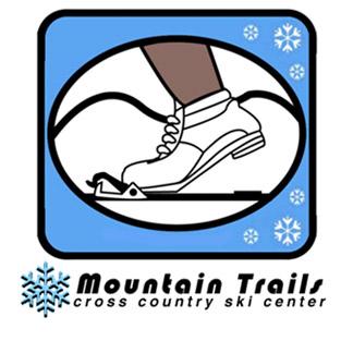Mountain Trails Cross Country Ski Center in Hunter
