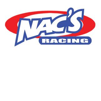 Nac's Racing