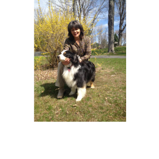Natural Path Healing for Animals