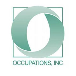 Occupations, Inc. in Coxsackie