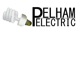 Pelham Electric in Maplecrest