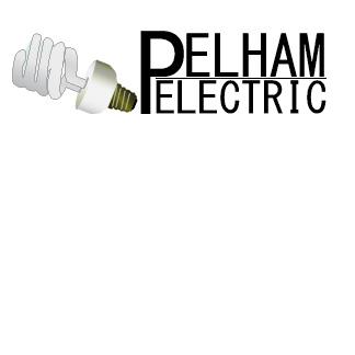 Pelham Electric