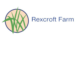 Rexcroft Farm, LLC in Athens