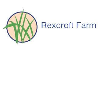 Rexcroft Farm, LLC