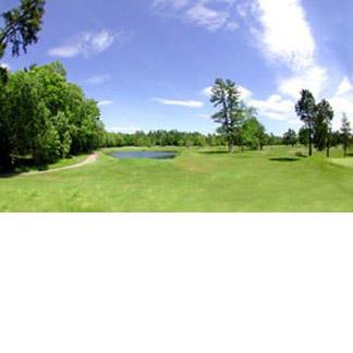 Rip Van Winkle Country Club in Palenville