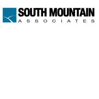 South Mountain Associates, Ltd in Hunter