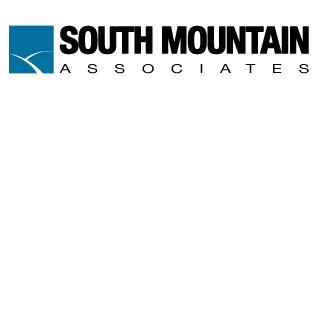 South Mountain Associates, Ltd