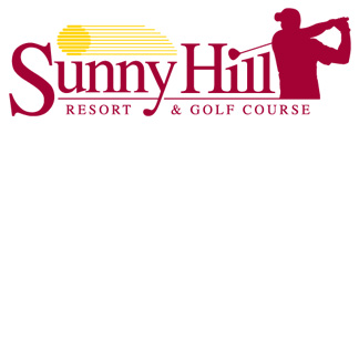 Sunny Hill Resort & Golf Course