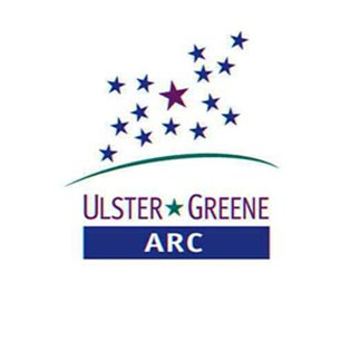 Ulster-Greene County ARC in Catskill