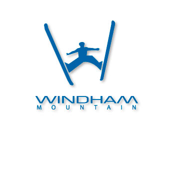 Windham Mountain Ski Resort