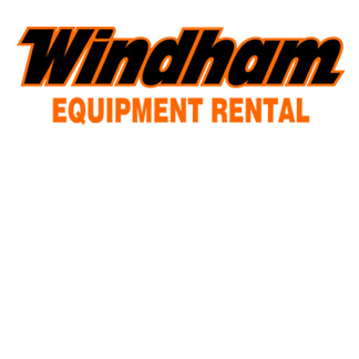 Windham Equipment Rental in Windham