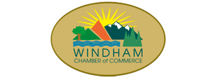windham ny chamber of commerce