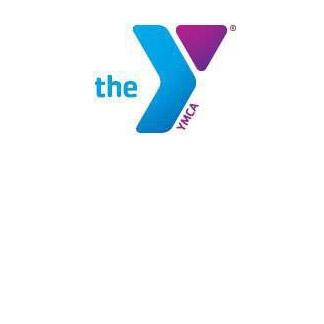 Greene County YMCA in Coxsackie