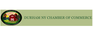 durham ny chamber of commerce