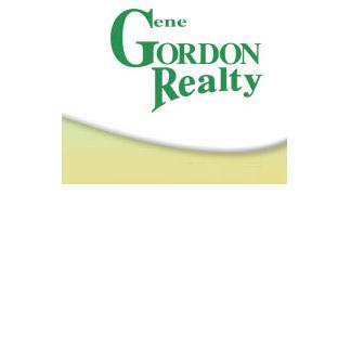 Gene Gordon Realty