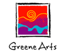 Greene County Council on the Arts in Catskill