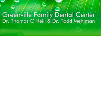 Greenville Family Dental Center