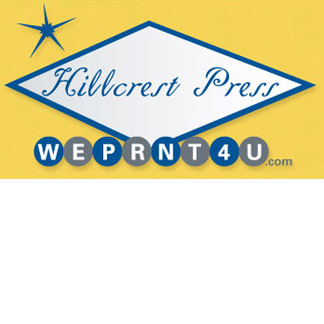 Hillcrest Press