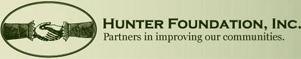 Hunter Foundation